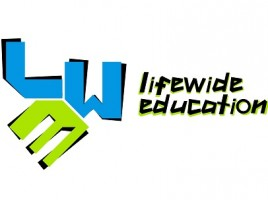 Lifewide Education is a not for profit, community-based, educational enterprise whose purpose is to champion and support a lifewide approach to learning, personal development and education http://www.lifewideeducation.uk/